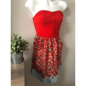 Must Have Dress